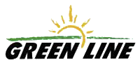 OMBRELLONI DA ESTERNO PER BAR - produzione e vendita ombrelloni da esterno per bar - GREEN LINE s.r.l. - GREEN LINE s.r.l.