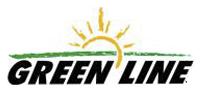 Ombrelloni gazebi e soluzioni per l'esterno, gazebi da giardino ombrelloni da giardino e da esterno - GREEN LINE s.r.l.