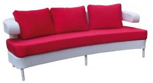 Elena sofa