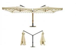 ombrelloni da esterno per bar
