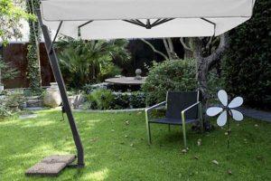 Come organizzare gli spazi in giardino: alcuni consigli