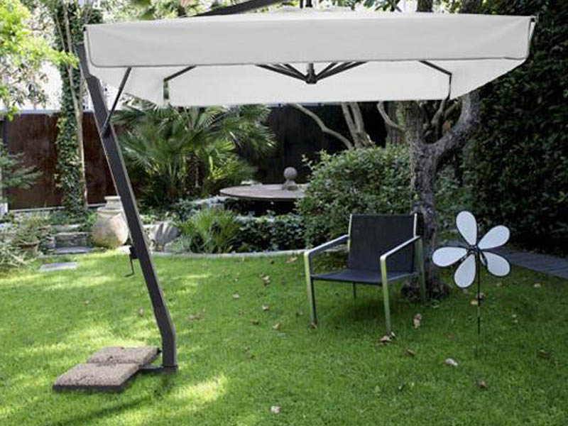Come organizzare gli spazi in giardino alcuni consigli for Organizzare giardino